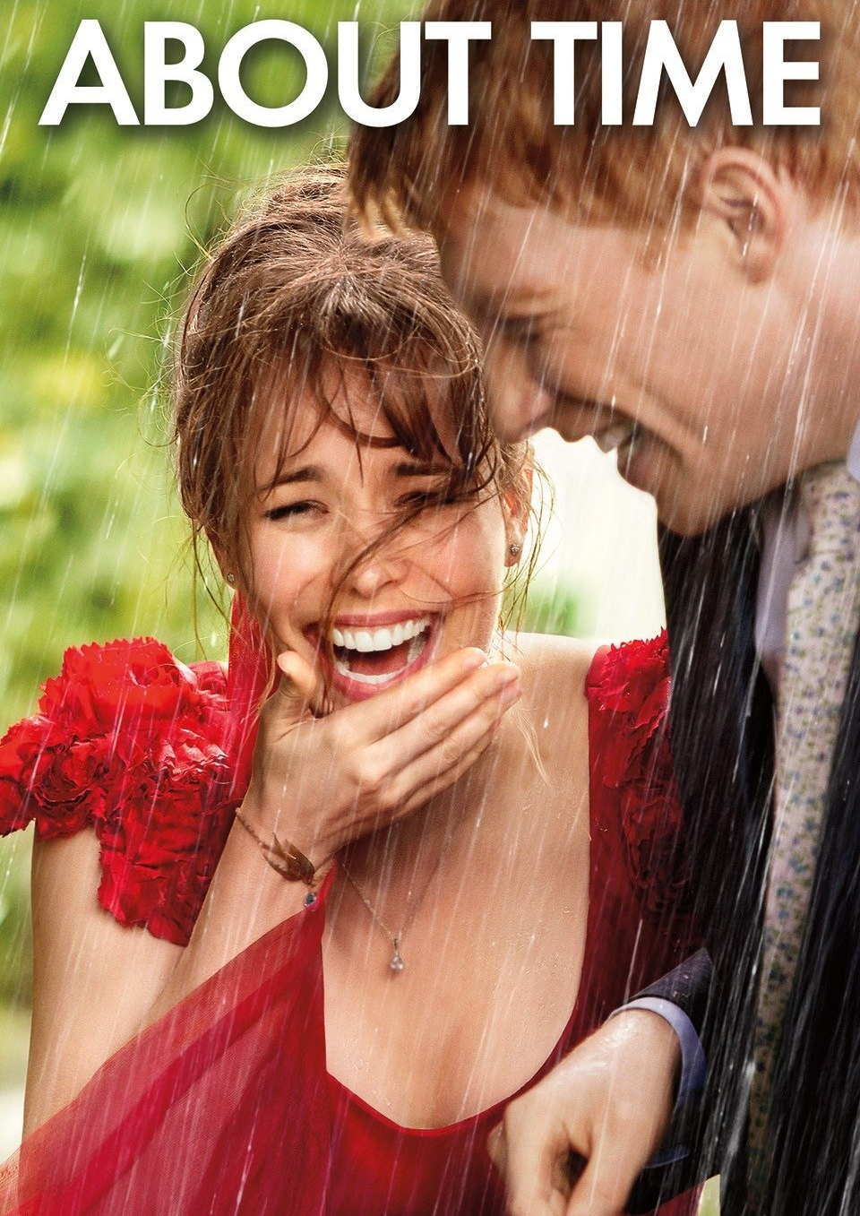 About Time_Movie Roundup.jpg