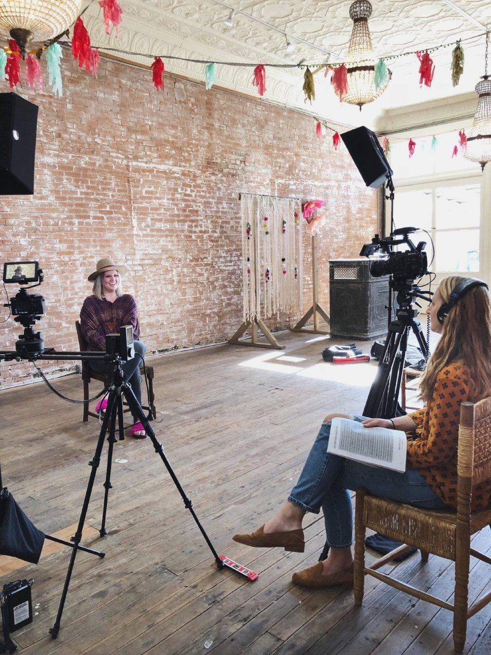 Tripp Films_Boho Saint Jo_Branded Film_Interview.JPG