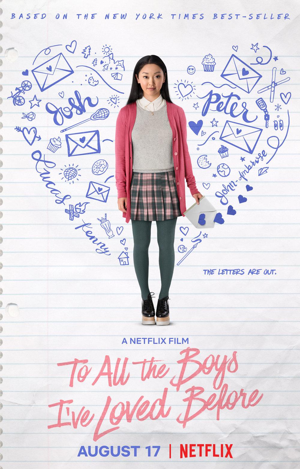 Tripp Films_Favorite Rom-Coms_To All the Boys I've Loved Before.jpg