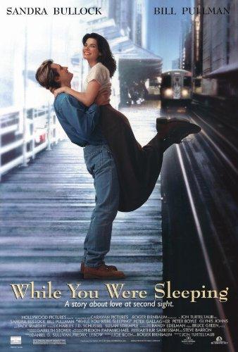 Tripp Films_While You Were Sleeping.jpg