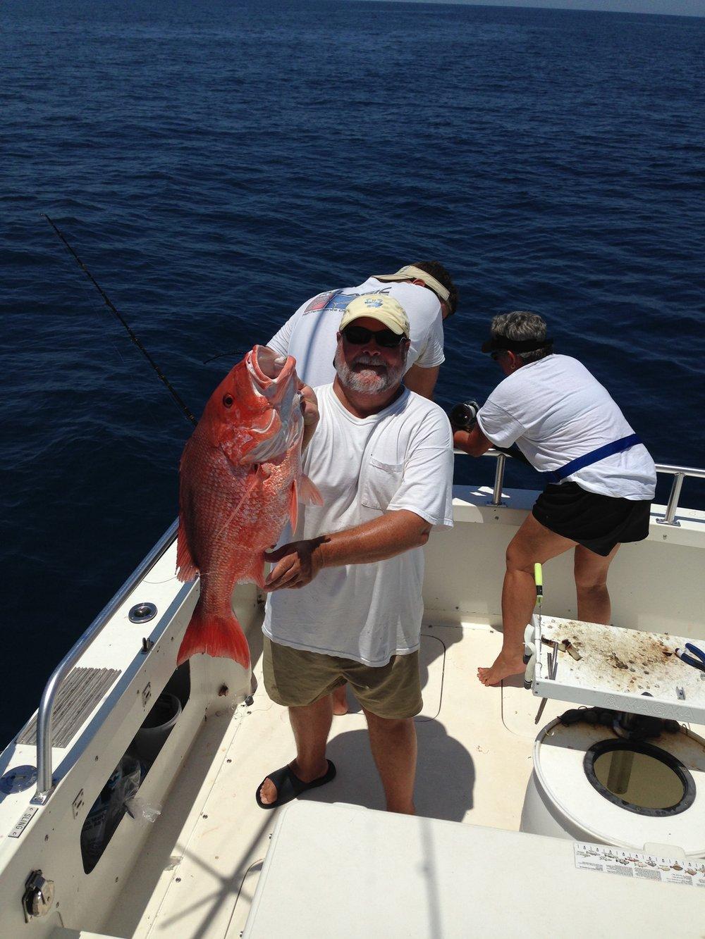 sportfishing_staugustine.JPG