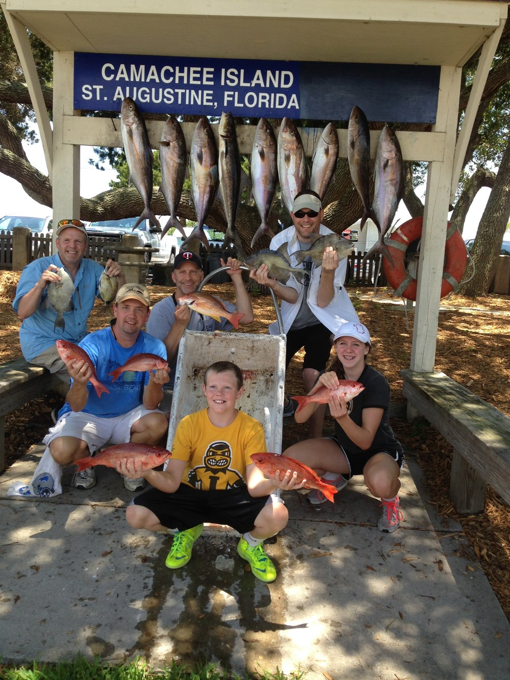 family_fishing_st_augustine.JPG