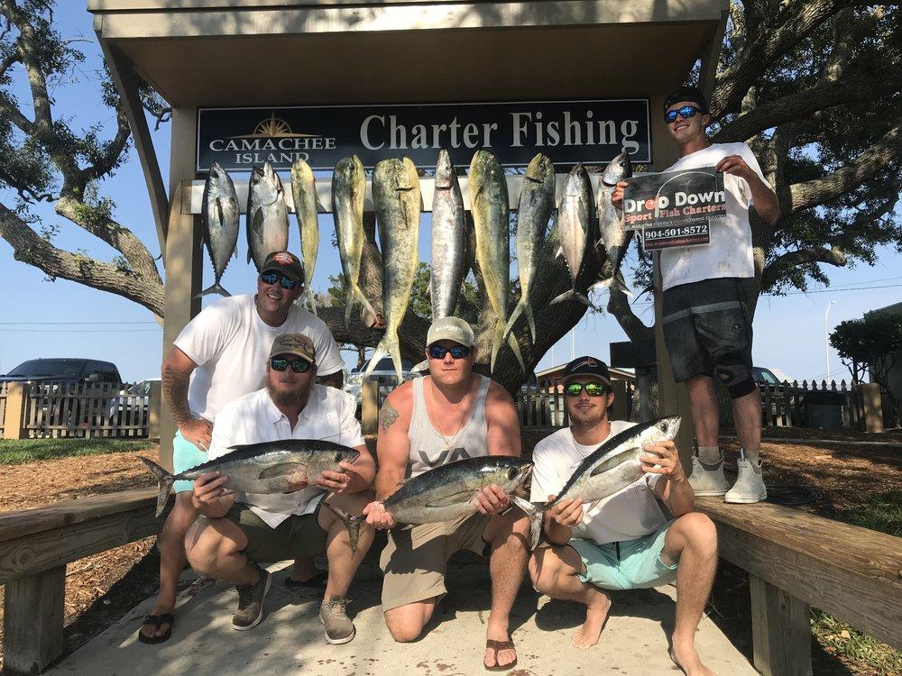 drop-down-charter-fishing-trip.jpeg