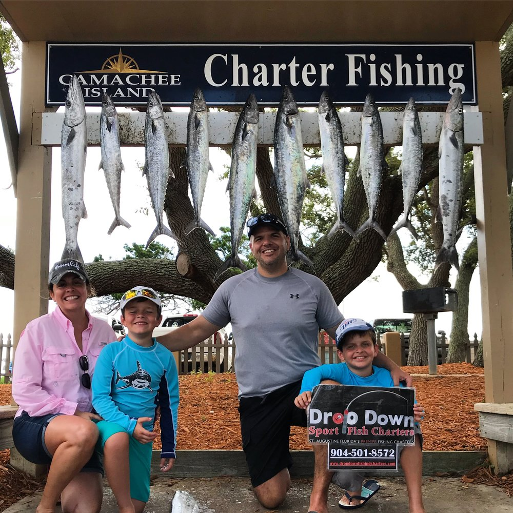 st-augustine-family-fun-fishing.jpeg