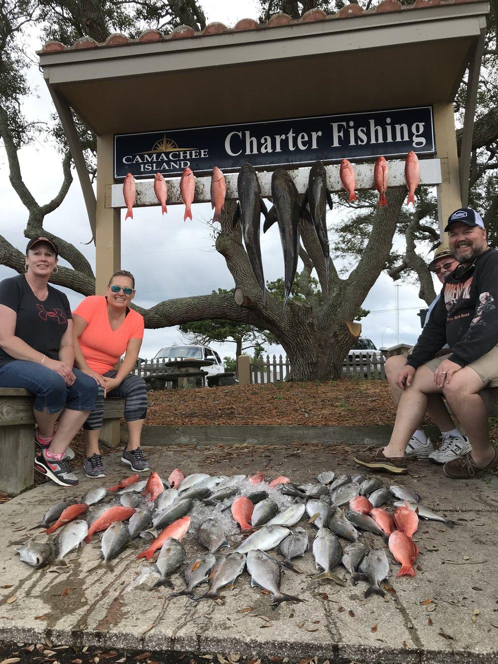 couples-trip-fishing-st-augustine.jpeg