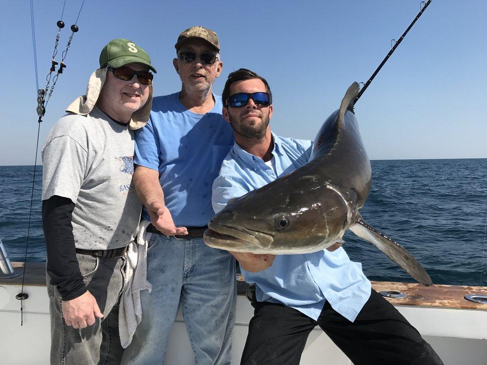 fishing-st-augustine.jpeg