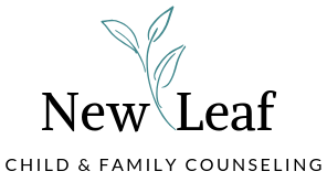 New Leaf Child & Family Counseling