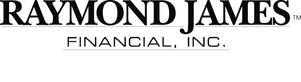 logo_Raymond_James_Financial.png