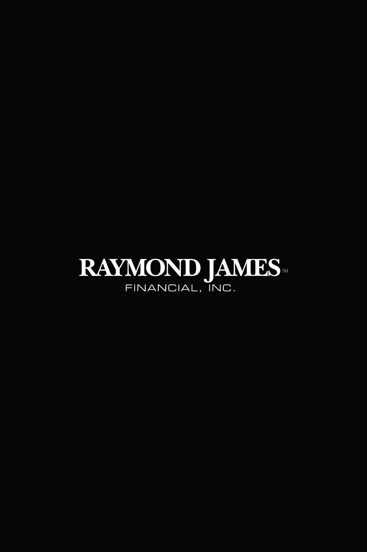 Logo_Raymond_James_Financial.png