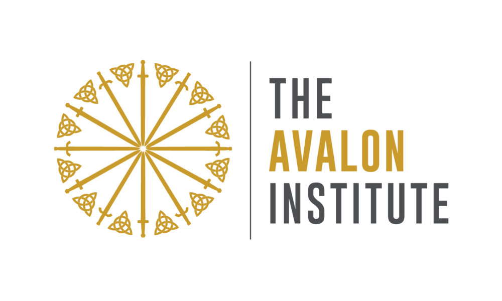 TheAvalonInst_FinalLogo_Color-01.png