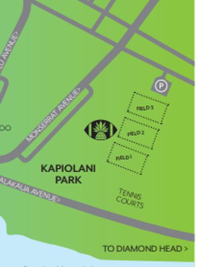 Aloha Classic Map.png