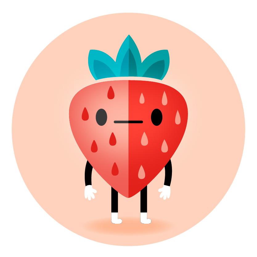 emojiberries-01.jpg