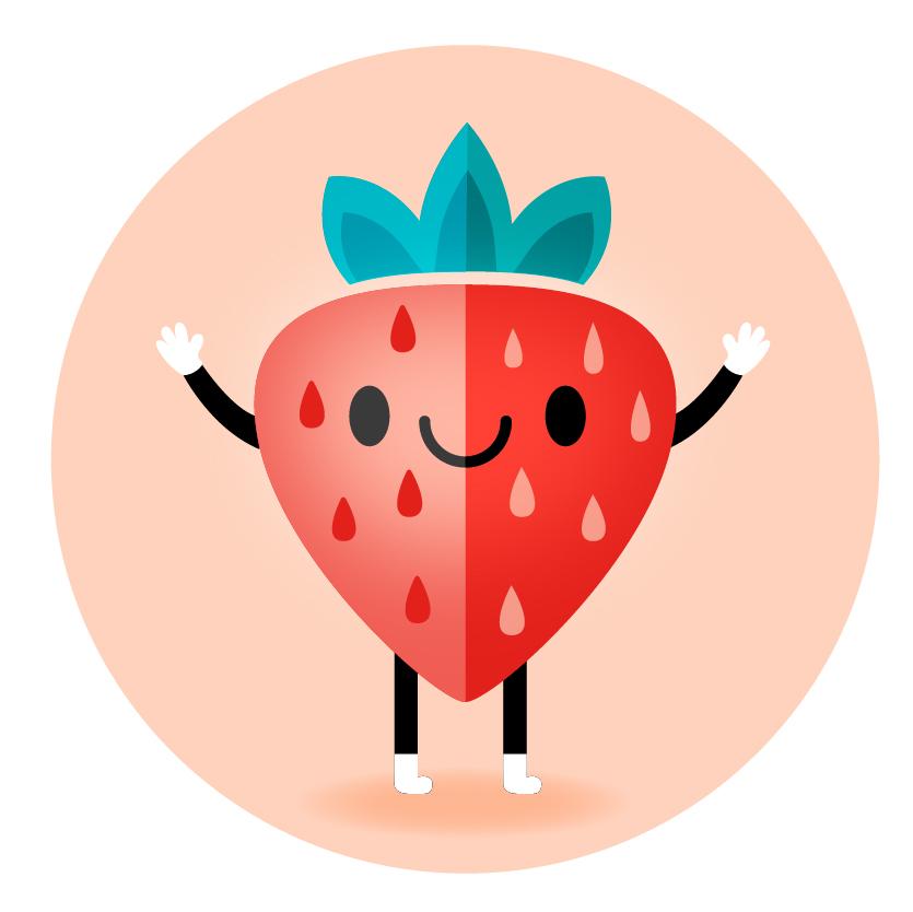 emojiberries-02.jpg