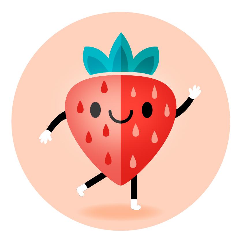 emojiberries-03.jpg