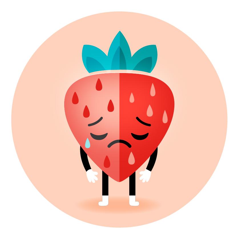 emojiberries-04.jpg