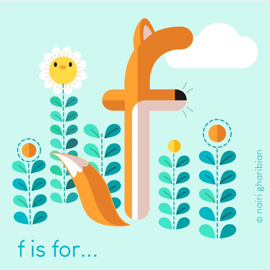 fox2-01.jpg