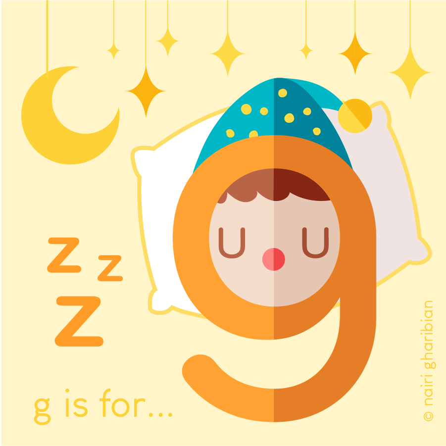 goodnight-01-01.jpg