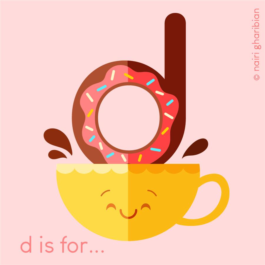 donut-01.jpg