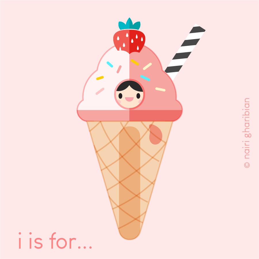 icecream-01.jpg