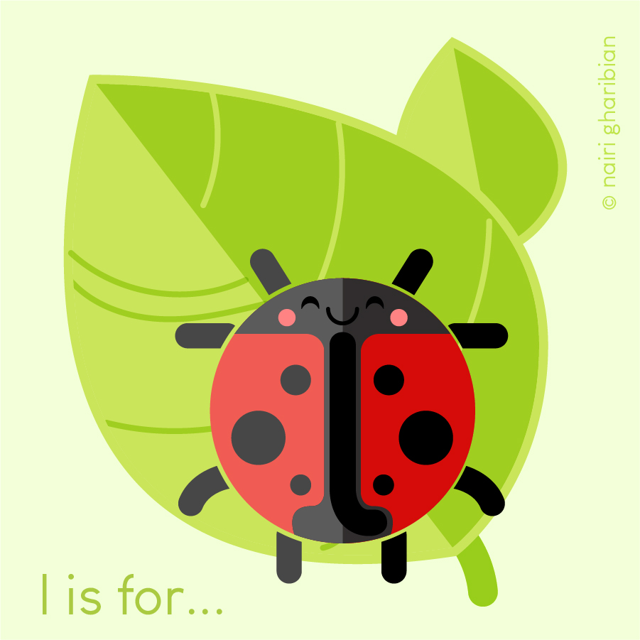 ladybug-01.jpg
