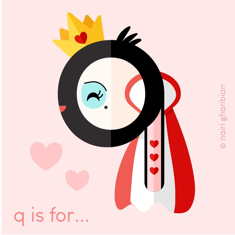 queen-01.jpg