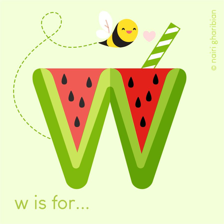 watermelon-01.jpg