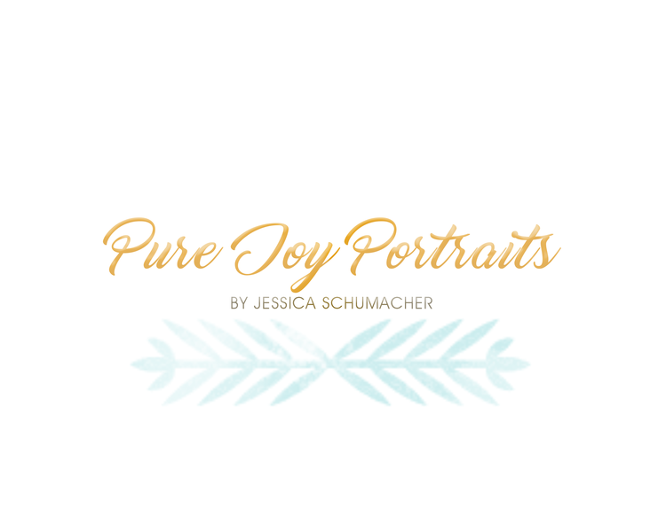 Pure Joy Portraits
