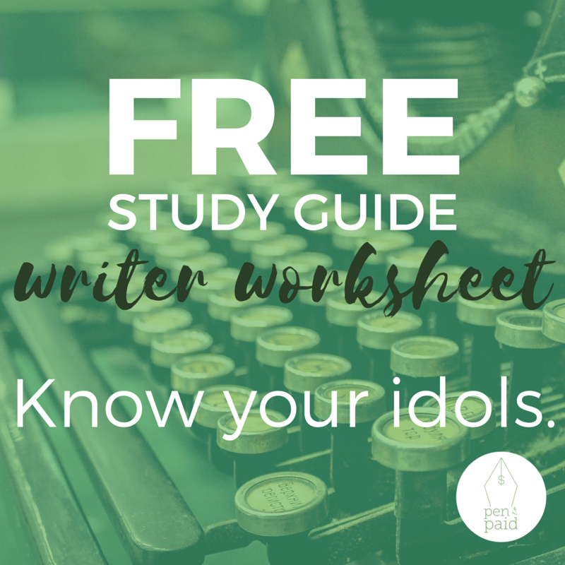 Image - Free Writer Study Guide.png