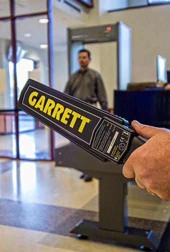 Shelsky-Garrett-SuperScanner-b.jpg