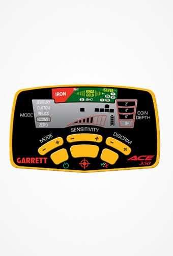 Shelsky-Garrett-ACE350-display-b.jpg