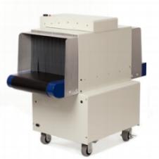 5333  X-ray Machine