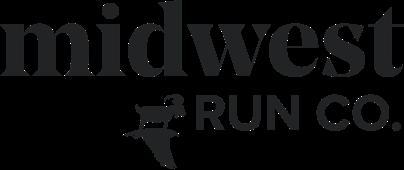 midwestrunco_logo-goat.png