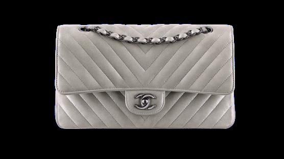 $4,900 - Chanel