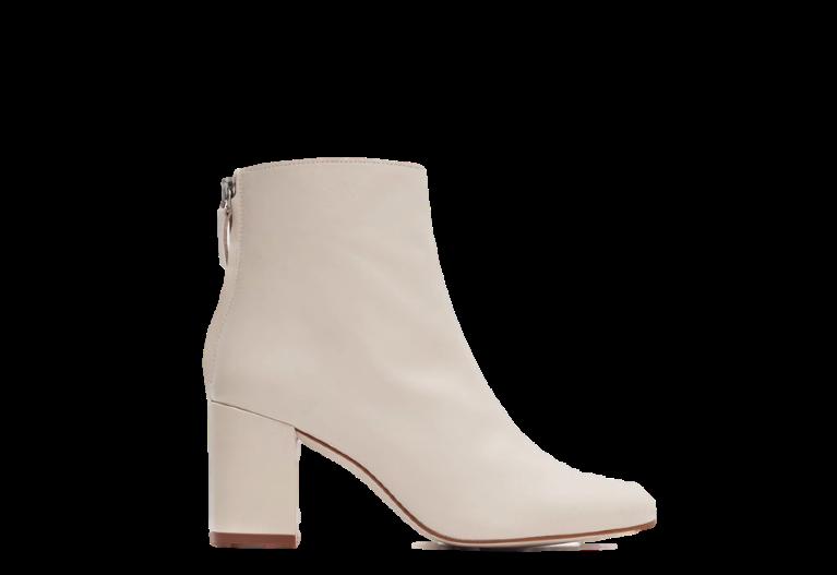 (SALE) $39.99 - Zara
