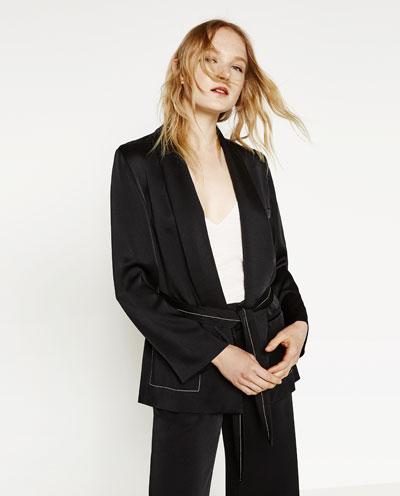 $169 - Zara