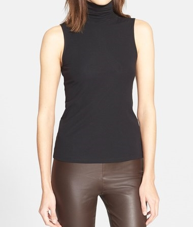 $97.50 (sale) - Nordstrom - Theory