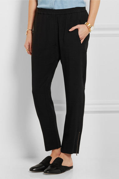$695 - Stella McCartney @ Net-A-Porter