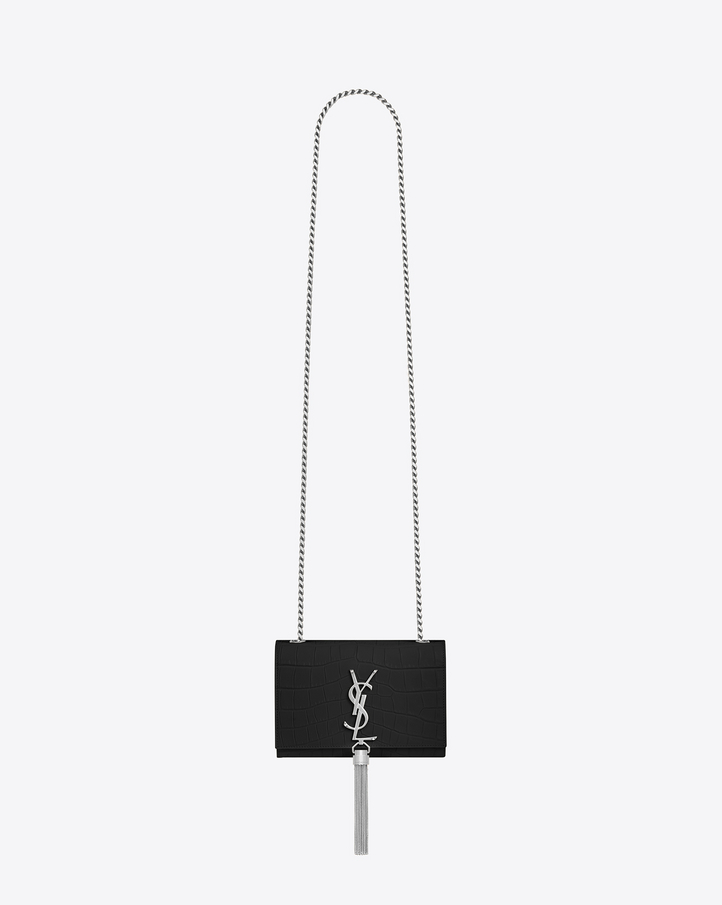 $1,990 - Saint Laurent