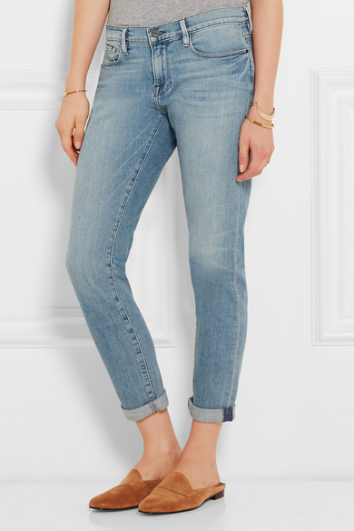 $230 - Frame Denim @ Net-A-Porter
