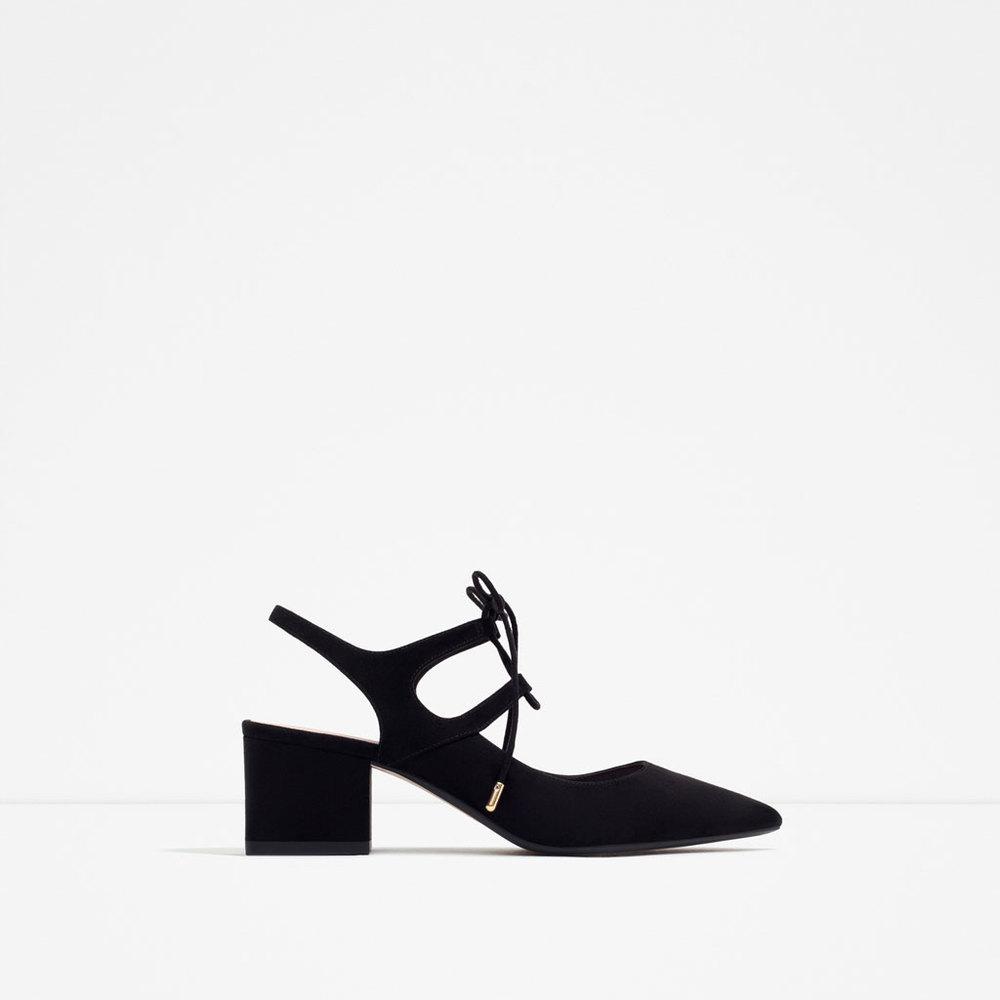 $49.90 (Soph's) - Zara