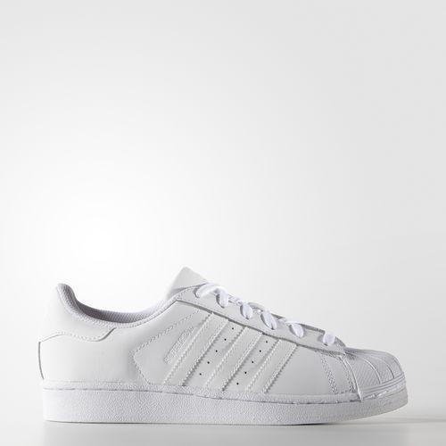 $80 - Adidas