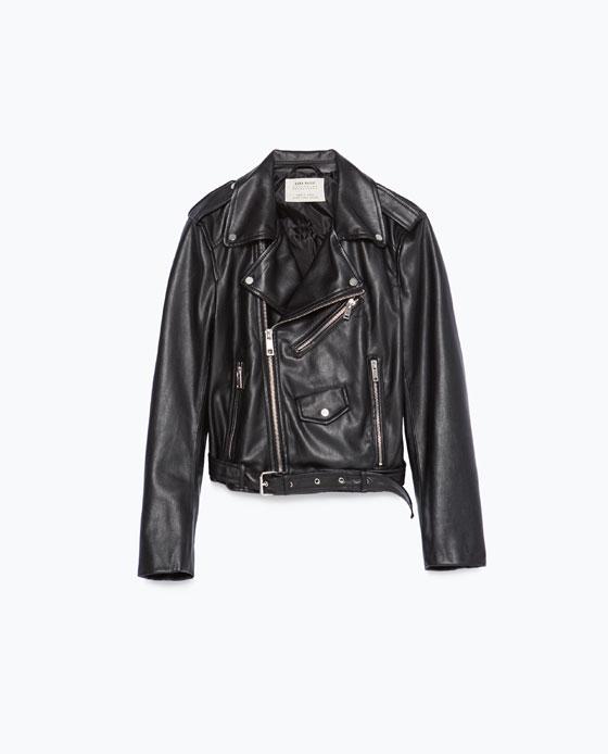 $69.90 - Zara (faux)