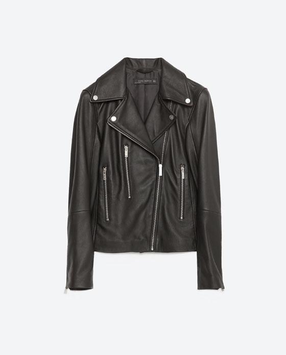 $199 - Zara