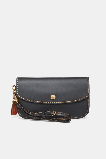 $165 (Soph's) - Coach x Opening Ceremony