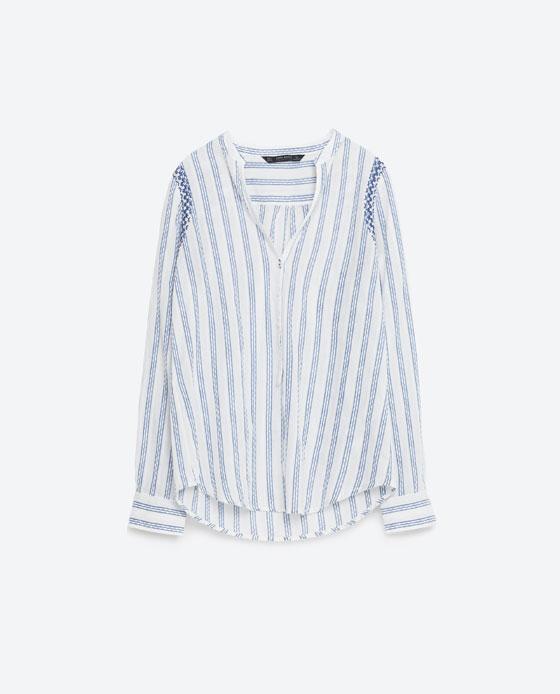$39.90 (Soph's) - Zara