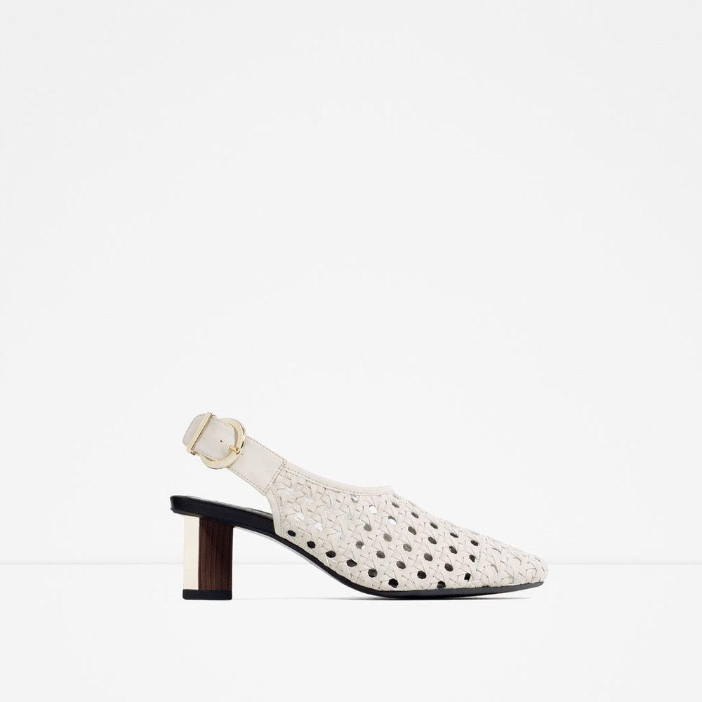 $89.90 (Soph's) - Zara