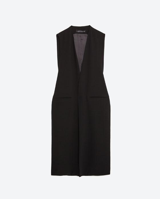 $99.90 (Soph's) - Zara