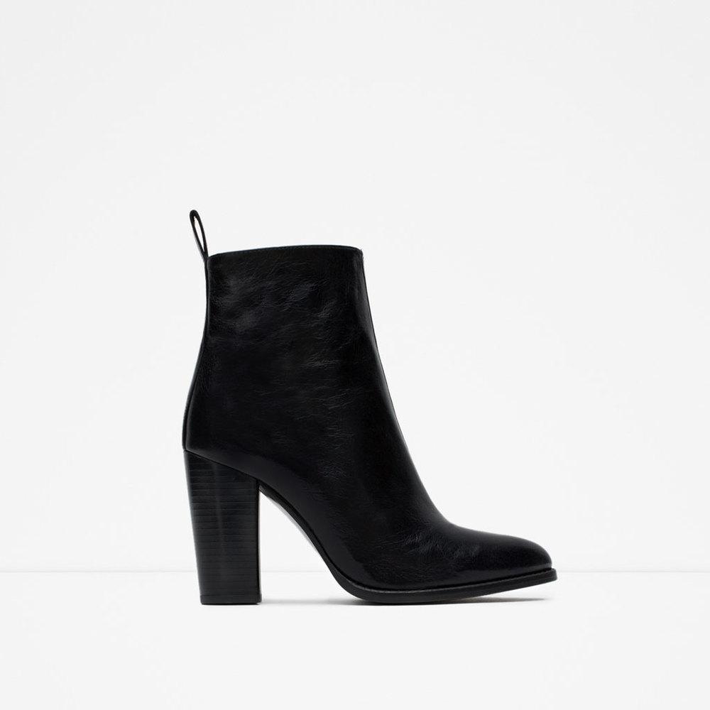 $59.99 - Zara