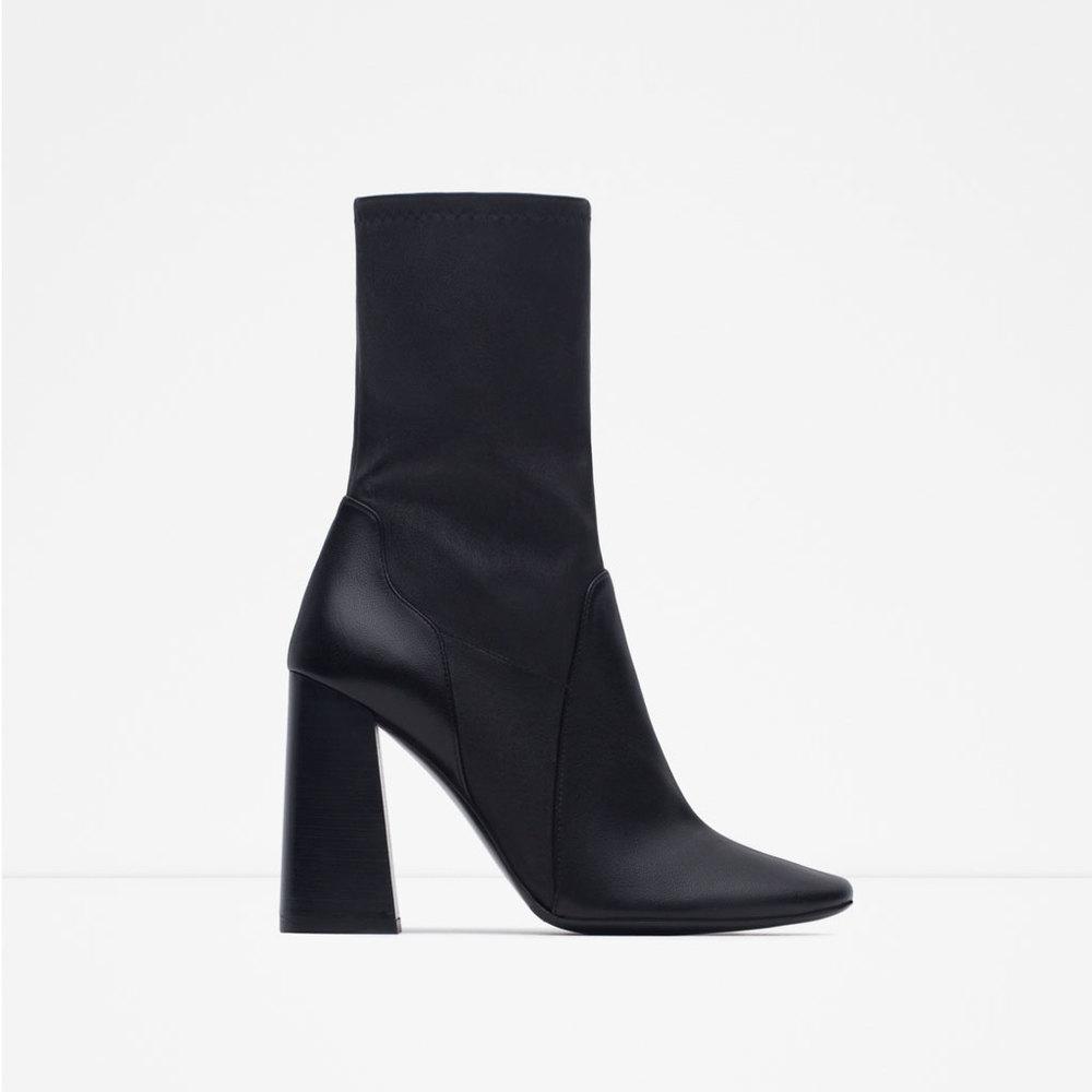 $159 - Zara