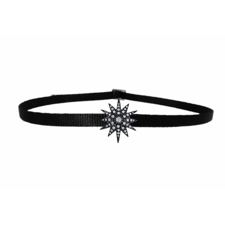 $2,415 - Shay Jewelry Choker